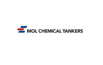 MOL Chemical Tankers Change of Officers
