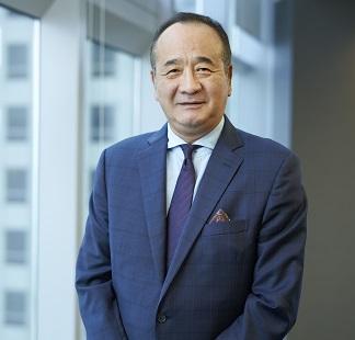 Yoshihiko Iijima