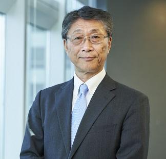 Akio Mitsuta