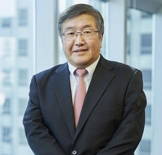 Tsuneo Watanabe