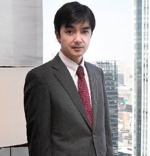 Yutaka Arakawa
