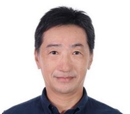 綾井 健太郎