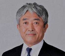 Akira Sasa